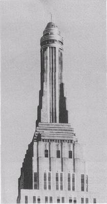 Empire State Building Fig. 1