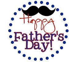 Fathers Dayg